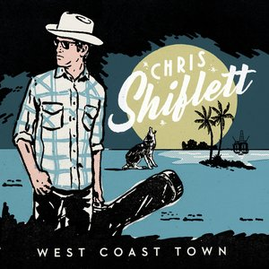Image for 'West Coast Town'