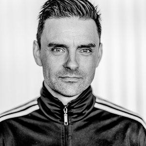 Image for 'Simon Kvamm'