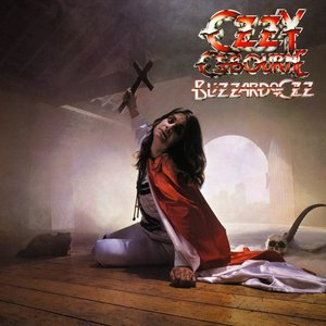Image for 'Blizzard Of Ozz (Expanded Edition)'