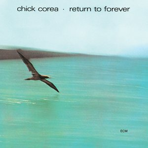 Image for 'Return To Forever'