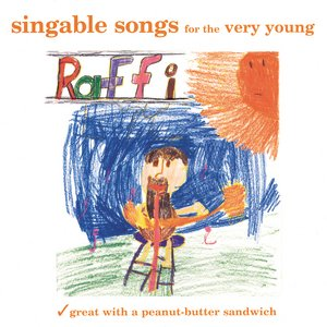 Image for 'Singable Songs for the Very Young'