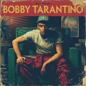 Image for 'Bobby Tarantino'