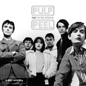 Image for 'The Peel Sessions'
