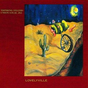 Image for 'Lovelyville'