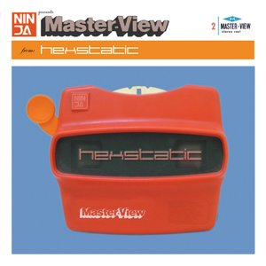 Image for 'Master-View'