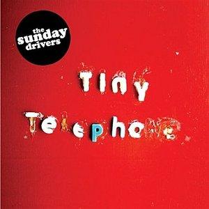 Imagen de 'Tiny Telephone'