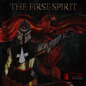 Image for 'The First Spirit'