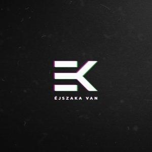 Image for 'Éjszaka Van'