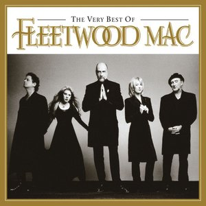 Image for 'The Very Best of Fleetwood Mac (Remastered)'