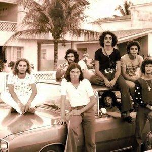 Bild für 'The Gentlemen'