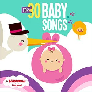 Image for 'Top 30 Baby Songs'