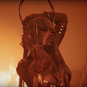 Imagem de 'Nicki Minaj'