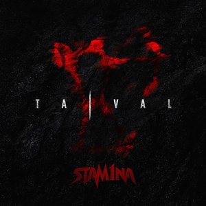 Image for 'Taival'
