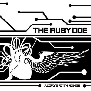 Image for 'Always With Wings'