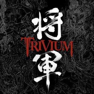 Imagen de 'Shogun (Special Edition)'