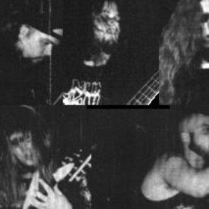Image for 'Num Skull'