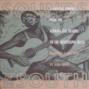 Image for 'Sounds of the South'