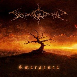 Image for 'Emergence'