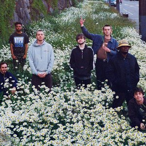 Image for 'BROCKHAMPTON'