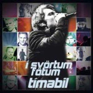 Image for 'Tímabil'