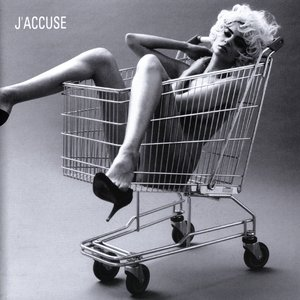 Image pour 'J'accuse'