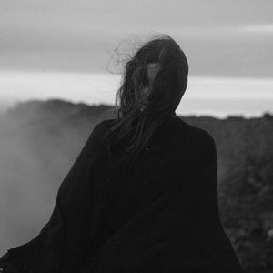 Image for 'Chelsea Wolfe'