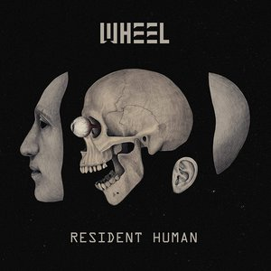 Image for 'Resident Human'