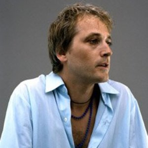 Image for 'Morten Abel'