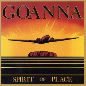 Image for 'Spirit of Place (Remastered & Expanded)'