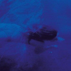 Изображение для 'Blues'
