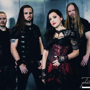 Image for 'Sirenia'