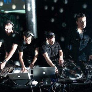 'Urban Groove' için resim