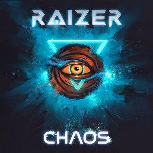 Zdjęcia dla 'Chaos'