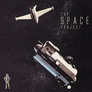 Image pour 'The Space Project'