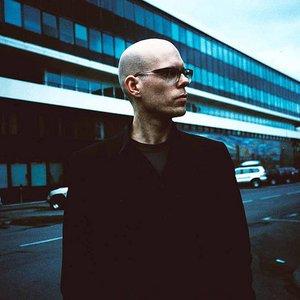 Image for 'BJ Nilsen'