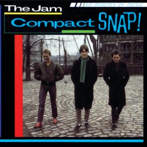 Image for 'Compact Snap!'