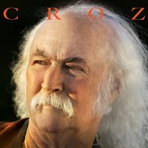 Image for 'Croz'