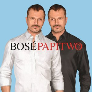 Image for 'Papitwo (Deluxe)'
