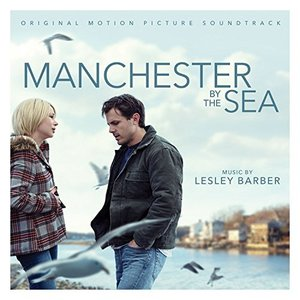 Image for 'Manchester by the Sea (Original Motion Picture Soundtrack)'