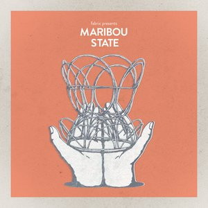 Image for 'fabric presents Maribou State (DJ Mix)'