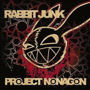 Изображение для 'Project Nonagon'