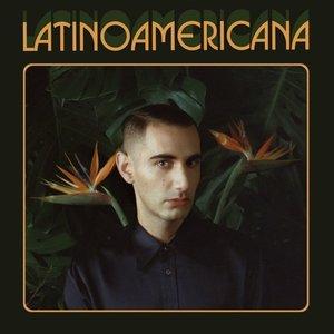 Imagem de 'Latinoamericana'