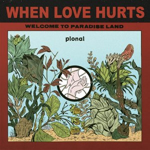 Image for 'When Love Hurts'