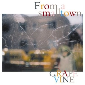 'From A Smalltown'の画像