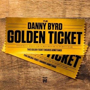 Изображение для 'Golden Ticket'