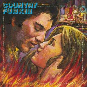 Bild für 'Country Funk III 1975-1982'
