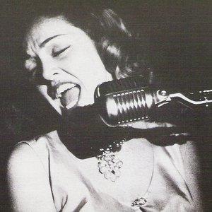 Imagem de 'Anita O'Day'