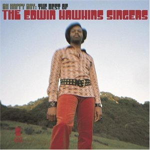 Image for 'Oh Happy Day: The Best of the Edwin Hawkins Singers'