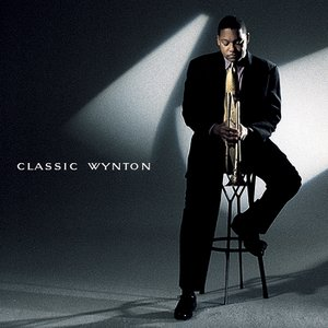 Image for 'Classic Wynton'