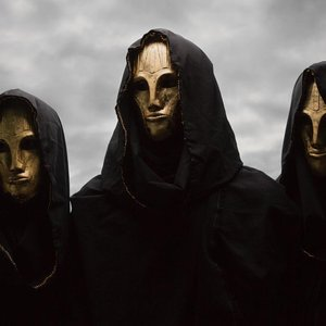 Image for 'Imperial Triumphant'